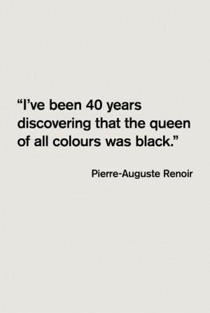 File Name : pierre-auguste-renoir-quotes-06.jpg Resolution : 650 x 275 ...