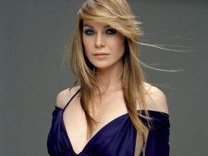 Ellen Pompeo Weight And Height , 9.5 out of 10 based on 8 ratings