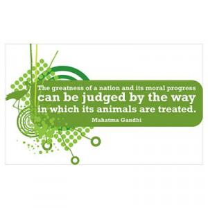 Stock Quotes Mahatma Gandhi