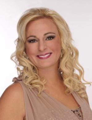 Christi Lukasiak - Dance Moms Wiki