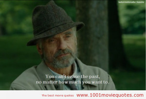 File Name : The-Words-2012-movie-quote.png Resolution : 500 x 341 ...