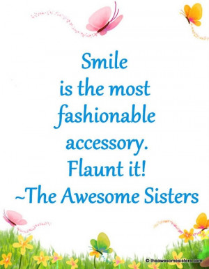 ... fashionable-accessory-flaunt-it-the-awesome-sisters-fashion-quotes.jpg