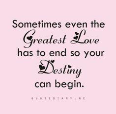 ... quotes favorite quotes perfect quotes inspiration quotes destiny