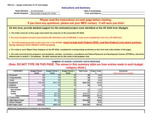 Construction Work Cost Quote Form by upi63900