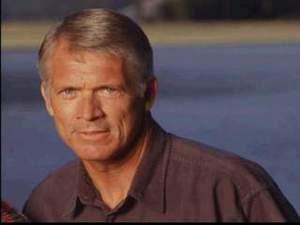 RIP Chad Everett