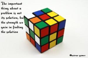 problem solving solution puzzle strength puzzle problem solving best ...