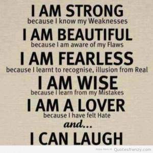 terms live life life quotes to live by with pictures quotes about live ...