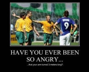 funny pissed off pics