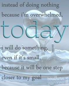 quotes #inspirational inspirational-quotes and great stuff!!! http ...