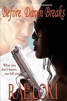 Interracial Romance > Most Read This Week