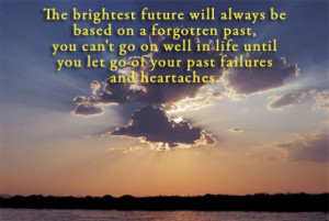 ... quotes positive thoughts for i ve compile some of the best quotes i ve