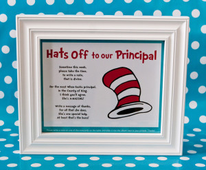 seuss teacher appreciation principal album 2 web2 Dr. Seuss Themed ...