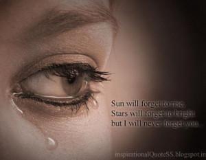 ... AAAAAAAAB_4/3xNDMX7wbg8/s400/tears+quotes+images+photos+wallpapers.jpg