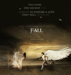... fallen series books fandoms fallen lauren kate fallen angels fallen 3