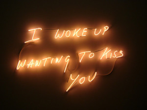 life, love, quote, sleep, wake, you