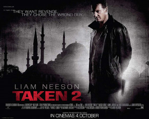movie images liam neeson in taken 2 movie image 11