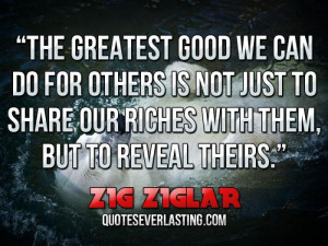 Inspirational Quotes Motivational Zig Ziglar