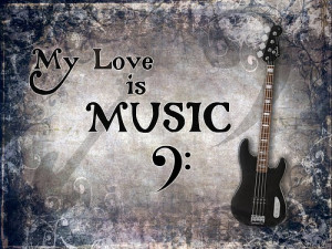 quotes about music and love. love and music quotes. quotes about music ...