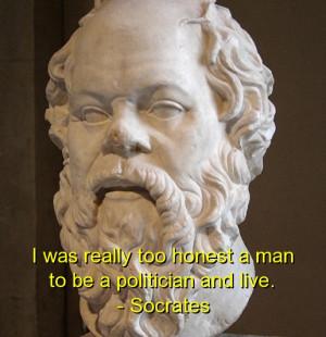 Antiquity: Socrates, Plato, and Aristotle