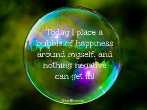 : Soaps Bubbles, Energet Bubbles, Bubbles Covers, Inspiration L Life ...