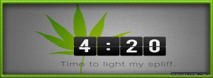 420 Facebook Covers, 420 Facebook Cover, 420 Facebook Covers, 420 ...