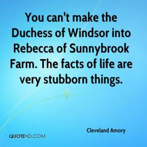 Stubborn Women Quotes. QuotesGram