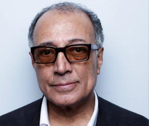 Great Filmmakers of World Cinema