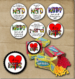 mampm candy sayings cute sayings for candy view original updated