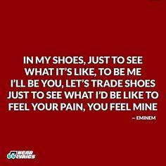 Eminem Quotes From Songs Beautiful Like. eminem - beautiful.
