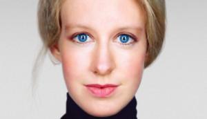 Billionaire Elizabeth Holmes is a university dropout billionaire who ...