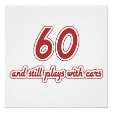 funny+60th+birthday+(4) Funny 60th birthday, Funny birthday sayings