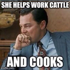 ... farmer s wife quotes country girls funny food addict farmer humor 640