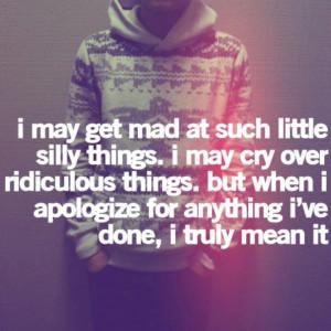 hurt #pain #feels #sad #quotes | Quotes I love!