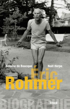 eric-rohmer-biographie-agnes-chemetoff-tfbc-the-french-beauty-club.png