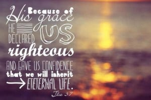 Bible inspirational quotes, best, brainy, sayings, grace