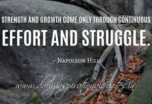 14-08-2014-00-Napoleon-Hill-Inspiring-Quotes.jpg
