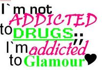 addict what is addiction lyrics of addicted this addiction addiction ...