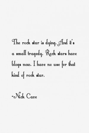 nick-cave-quotes-1614.png
