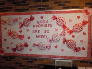 Valentine Sayings Bulletin Boards 13752code.jpg
