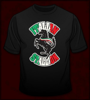funny italian t shirts funny brother quotes sayings questions find ...