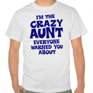 Quotes Cachedget Funny Aunt Birthday Wishes For Cached