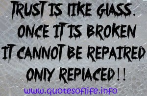 Replaced Quotesjpg Picture