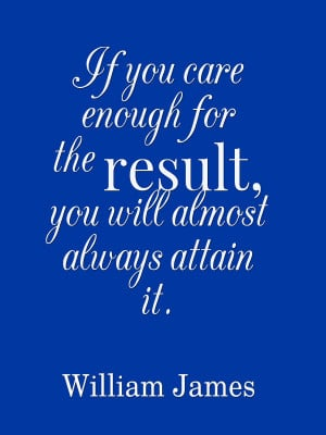 agreeable quotes on weight loss