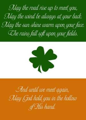Miss my grandma and her irish sayings and proverbs #irish