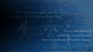 Assassins Creed Quotes Assassin s Creed Quotes