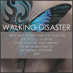 jamie mcguire beautiful disaster pdf