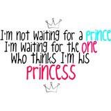 the prince&&princess Images