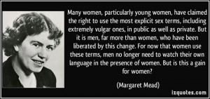 who use women men and women quote 2 quotes about men who use women