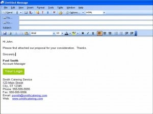 ... .com/2007/09/25/how-to-create-a-branded-outlook-email-template