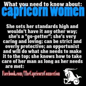 ... It, 500500 Pixel, Wishy Washi, Capricorn Woman, Capricorn Women Quotes
